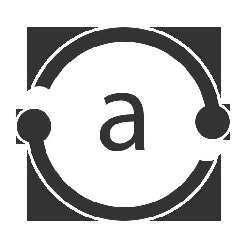 arter97 kernel
